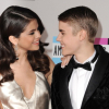 Justin Biebernek bűntudata van Selena Gomez miatt