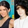 Justin Biebernek csaja lesz?