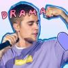 "Justin Biebernek nem jött be a ""Hannah Montana-módszer"""