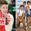 Justin Bieberrel duettezik a One Direction?