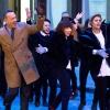 Justin Bieberrel táncolt Carly Rae Jepsen – klippremier