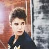 Justin Biebert kórházba szállították