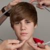 Justin Biebert leleplezték