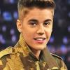 Justin Biebert megtámadták