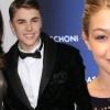 Jelenát akarja meghódítani Bieber
