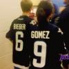 Justin és Selena kedvence a 69