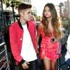 Justin és Selena újra sok időt töltenek együtt