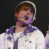 Justinon végleg eluralkodott a sztárság?!