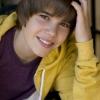 Justin telefonon szakított