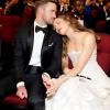 Justin Timberlake 40 éves lett, így köszöntötte Jessica Biel