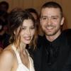 Justin Timberlake eljegyezte Jessica Bielt?