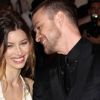 Justin Timberlake és Jessica Biel babát szeretnének