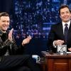 Justin Timberlake bebizonyította, hogy szavak nélkül is lehet kommunikálni – videó