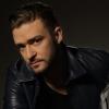 Justin Timberlake-et beiktatták a Hírességek csarnokába