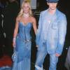 Justin Timberlake ikonikus farmer szettjét kommentálta