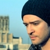Justin Timberlake ismét zenél