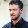 Justin Timberlake-nek felesége a legjobb barátja