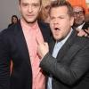 Justin Timberlake lehet a Carpool Karaoke következő sztárvendége?