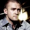 """Justin Timberlake: """"Még egy turné, és vége"""""""