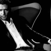 Justin Timberlake Oscar-díjról álmodozik