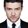 Justin Timberlake-nek saját óriáskereke lesz!
