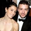 Justin Timberlake nem tud betelni feleségével