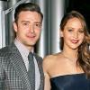 Justin Timberlake volt Jennifer Lawrence álompasija
