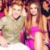 Justin úgy érzi, túl jó Selenához