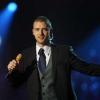 Justin Timberlake új filmjének előzetese