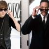Justin Bieber Will Smith filmjében?