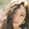 K-pop: Hallgasd meg Jessica új dalát!