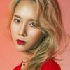 K-pop: Hallgasd meg Lucy első szólódalát!