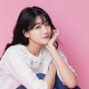 #KPOP: Nyári utazásra hív Moon Hyuna