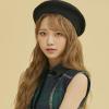 K-pop szólódebütálás: Kim So Hee