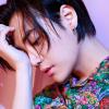 Bemutatkozott a ONE nevű k-pop előadó