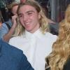 Kábítószer birtoklásért letartóztatták Guy Ritchie és Madonna tinédzser fiát