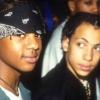 Kábítószer végzett a fiatal rapperrel