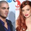Kacsának bizonyul Lindsay Lohan új párkapcsolata