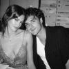 Kaia Gerber és Jacob Elordi még mindig együtt! Szupercuki szerelmes fotókat posztolt a modell