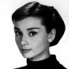 Kalapács alá kerülnek Audrey Hepburn hatvan év után előkerült levelei