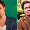 Kamu! Brad Pitt nem filmezik együtt Harry Stylesszal