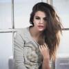 Kamuterhes lett Selena Gomez