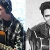 Kanadai tini bőrében született újjá Elvis