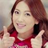 """Kang Ji Young: """"Nem bántam meg döntésemet!"""""""