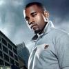 Kanye West a Twitteren