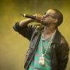 Kanye Westből úriember lesz?