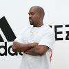 Kanye West cége 500 ezer dollárra perelt egy gyakornokot