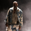 Kanye West csúnyán beégett a Queen ikonikus dalával