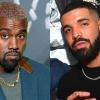"""Kanye West: """"Drake-nek köze van XXXTentacion halálához!"""""""