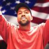 Kanye West elfogadta vereségét, de 2024-ben ismét indul az elnökválasztáson